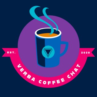 Verba | VitalSource Coffee Chat