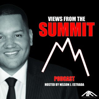Views from the Summit Podcast Show