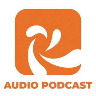 Redeemer Church Audio Podcast