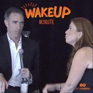 Wake Up Minute