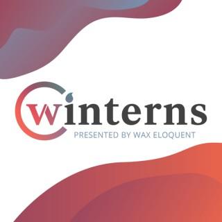 Winterns