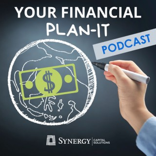 Your Financial Plan-It