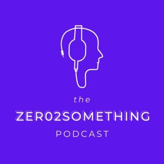 Zero2Something