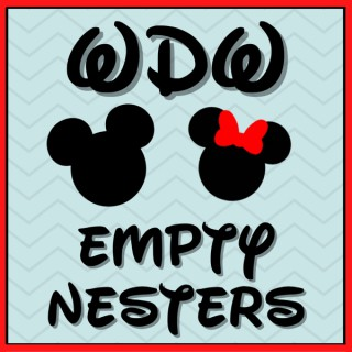WDW Empty Nesters