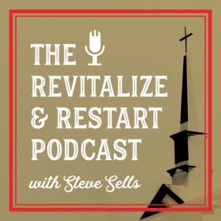 Revitalize and Restart