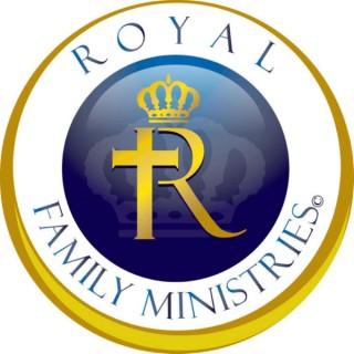 RFM Connect
