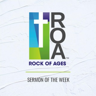 Rock of Ages AOG