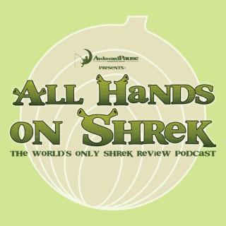 All Hands on Shrek