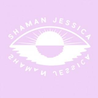 Shaman Jessica