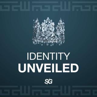 Shirene Gentry: Identity Unveiled