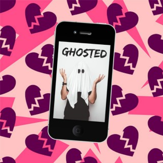 Your Morning Show's Ghosted