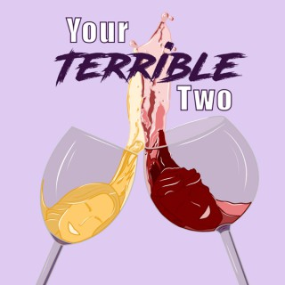 Your Terrible Two
