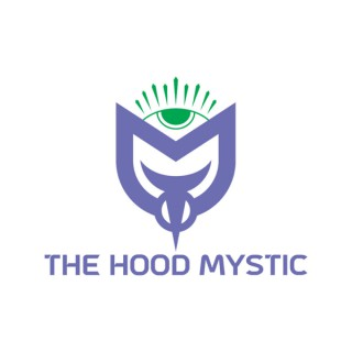 Tapped In With The Hood Mystic