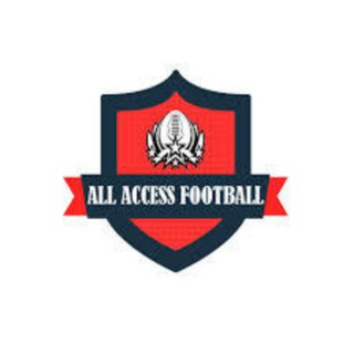 All Access Football Podcast Network