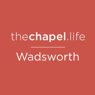 TheChapel.Life Wadsworth Campus Sermons