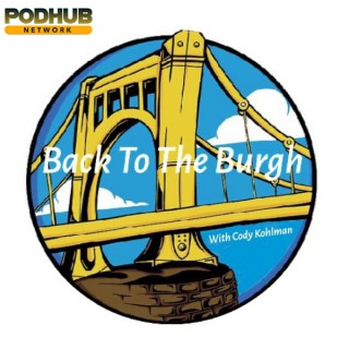 Back To The Burgh