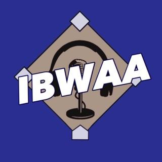Baseball Writers: The IBWAA podcast