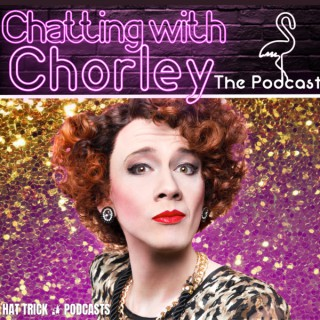 Chatting With Chorley: The Podcast