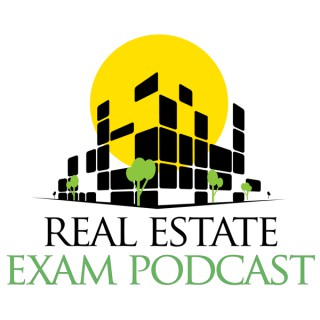 Real Estate Exam Lessons for the Audio Learner