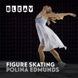 Bleav in Figure Skating