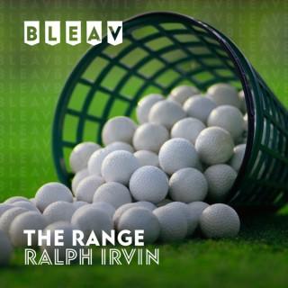 Bleav in The Range