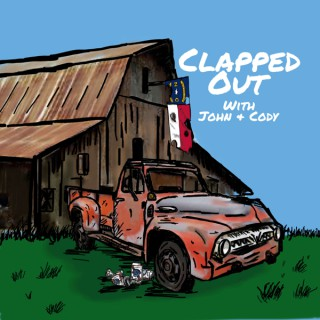 Clapped Out Podcast