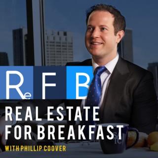 Real Estate for Breakfast