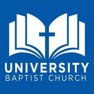 UBC Beavercreek - Sermons