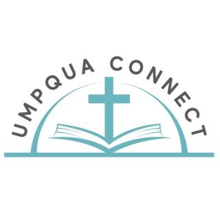 Umpqua Connect