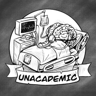 Unacademic with Anthony Davis