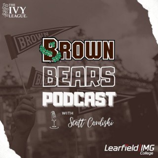 Brown Bears Podcast