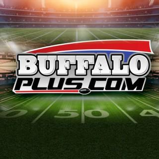 Buffalo Plus: A podcast about the Buffalo Bills