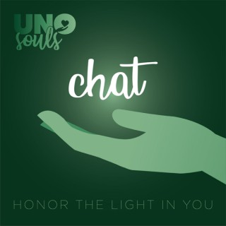 UNO Souls Chat