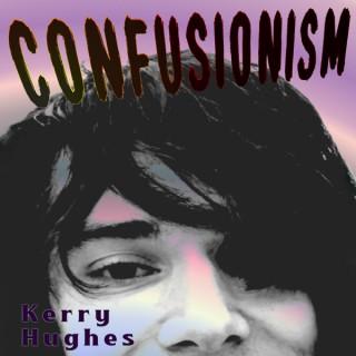 Confusionism