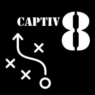 Captiv8 Fantasy Football Podcast