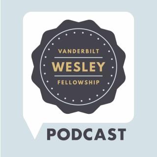 Vandy Wesley Podcast