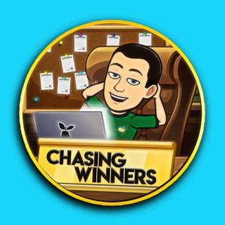 Chasing Winners