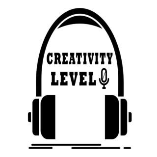 Creativitylevelzero