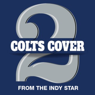 Colts Cover 2 Podcast