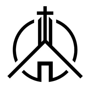 Westview Church Podcast