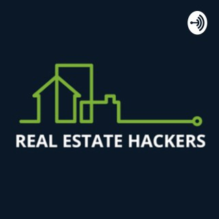Real Estate Hackers
