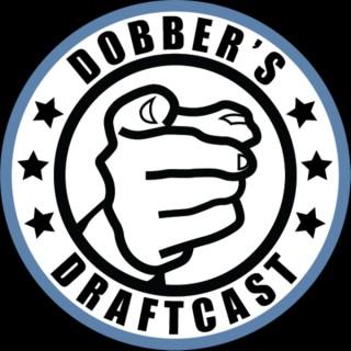 Dobber's DraftCast
