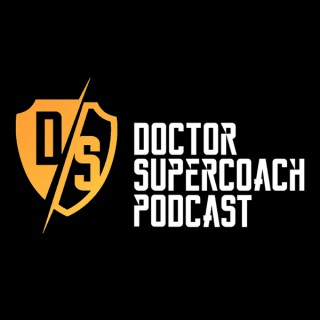 Doctor Supercoach