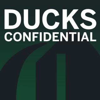 Ducks Confidential