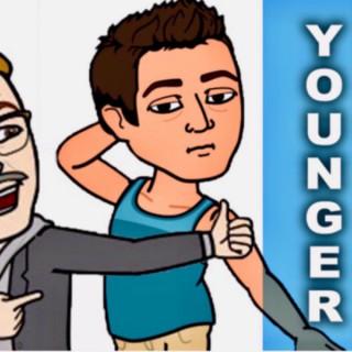 Younger Older