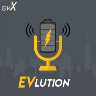EVlution
