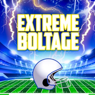 Extreme Boltage