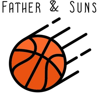 Father and Suns