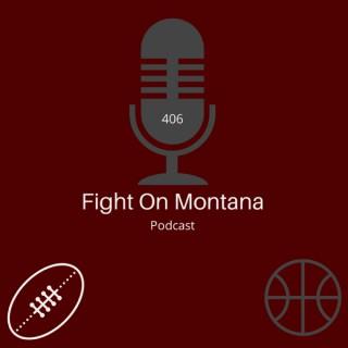 Fight On Montana