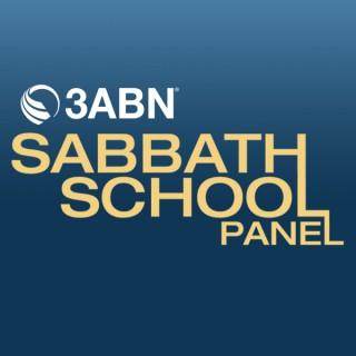 3ABN Sabbath School Panel